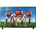 "RCA 40"" Full HD LED TV with 60Hz Refresh Rate & 3 x HDMI"
