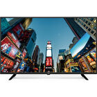 "RCA 43"" 4K Ultra HD LED TV with 4 x HDMI and 60Hz Refresh Rate"