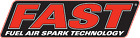 FAST LSXR Intake Manifold Upper to Lower Replacement Seal Kit 54022