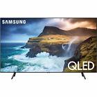 Samsung Q70 QN49Q70 49-in QLED 4K Smart TV (2019 Model)