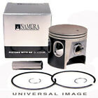 1999-2003 Kawasaki KVF300 PRAIRIE ATV Namura Piston Kit [76.45mm]