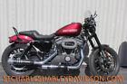 2017 Harley-Davidson Sportster XL1200CX - Roadster™ 2017 Harley-Davidson Sportster XL1200CX - Roadster Used
