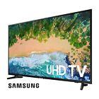 "JVC 55"" Class 4K UHD 2160p HDR Roku Smart LED TV  NEW"