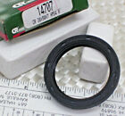 Chicago Rawhide: Oil Seal,  Single  P#  14707,  /  (9681) ,