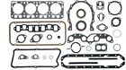 Full Engine Gasket Set Kit 1953-1954 Dodge 241 HEMI V8
