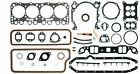 Engine Gasket Set 54 55 56 Oldsmobile 324 V8 NEW