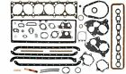Full Engine Gasket Set 1937-49 Chevrolet Chevy 216 NEW