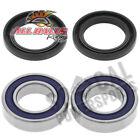 All Balls Wheel Bearing and Seal Kit 25-1079