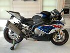 2018 BMW S1000RR HP Package  BMW S1000RR HP Package 2018 Loaded 1400 miles Excellent Condition