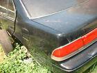 1994 NISSAN MAXIMA PARTS CAR
