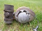 Vintage / Antique Fairbanks Morse Rare Outboard Boat Motor For Parts
