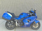 2006 Triumph SPRINT ST SPRINT ST 2006 TRIUMPH SPRINT ST Low Miles Other 1050cc
