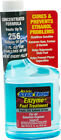 STAR BRITE ENZYME FUEL TREATMENT 16OZ HIG H CONCENTRATE 93016