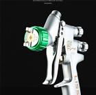 Mini SRi Pro paint sprayer1.2mm spray gun paint spray gun Geniuselect mini spray