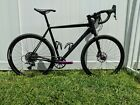 2016 Cannondale Slate Force CX1 Extra Large