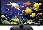 Digiquest TV00044 DGQ2212v FHD DVBT2 S2