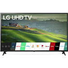 "LG  43UM6910 43"" IPS 4K Ultra HD WebOS Smart TV w/ HDR & 3 x HDMI"