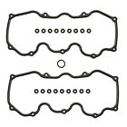 Fel-Pro VS50251R1 Valve Cover Gasket Set
