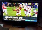 """46"""" Panasonic 1080P viera Plasma Television TC-P46S2"""