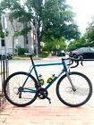 Spooky Mulholland Size 58 Road Bike