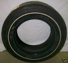 Firestone F 70-15 Super Sport Non Dot White Stripe