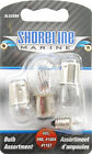 Shoreline Marine SL52086 Bulb Assortment
