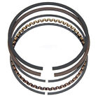 Total Seal S9090-60 Gapless TSS Street Piston Ring Set