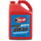 Red Line Oil 15305 Synthetic Motor Oil 5W30