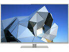 "Panasonic Viera TC-L47DT50 47"" Full 3D 1080p HD LED LCD Internet TV Television"
