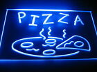B273 OPEN Hot Pizza cafe Restaurant Neon Light Signs