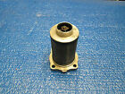 Mercedes 300sl Gullwing / Roadster 1954-1963, Plate Type Oil Filter Assembly