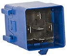 Motorcraft SF631 Replacement Relay