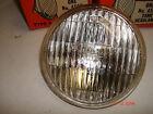 vintage westinghouse tank headlamp bulb 4502 2 per lot 24 volt