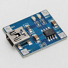 5V Mini USB 1A Lithium Battery Charging Board Charger Module 3285