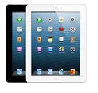 Geniune Apple iPad 2 2nd Generation 64GB WiFi + 3G *VGWC!* + Warranty!