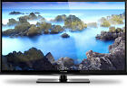 "Hisense 40"" 40K366W 1080P 60Hz WiFi Internet LED Smart HDTV TV DISCOUNT!"