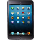Apple iPad mini 16GB, Wi-Fi, 7.9in - Black