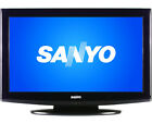 "Sanyo 32"" DP32642 720P 60Hz Flat Panel LCD HDTV HD TV FREE S&H"