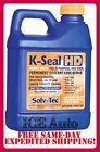 KSEAL HD ST5516 Multi Purpose One Step Permanent Coolant Leak Repair 16oz K-SEAL