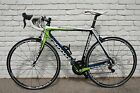 EXCELLENT! Cannondale Super Six 54cm Road Bike Bicycle