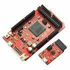 Iduino DUE Pro, with USB/Serial Adapter,completely compatible with Arduino Due
