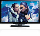 "PHILIPS 32PFL4907 32"" 60Hz 720P LED HDTV-FREE SHIP"
