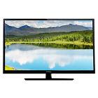 "UNIQ 40A1 Full HD LED Back Light TV Monitor Connect Share 3HDMI MHL 40"" NTSC"
