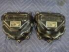 TCM Continental TSIO-520-H Cylinder Head Rocker Covers 625615-L O-470 O-520 C