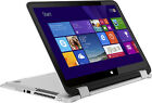 "HP ENVY 2-in-1 15.6"" Touch-Screen Laptop Intel Core i7 12GB Memory 1TB HDD /"