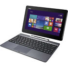"Asus Transformer Book 10.1"" 2-in-1 Notebook w/ Dock 2GB 64GB - T100TA-C1-GR(S)"