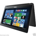 "NEW Asus Q551LN-BSI708 15.6"" 2 in 1 Touch-SCRN Laptop i7-5500U 2.40GHz 12GB 1TB"