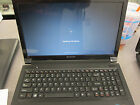 "Lenovo B575 15.6"" 1.6 GHz , 4 GB, Windows 7 With charger"