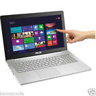 """NEW Asus ASUS N555JX-DS71T 15.6"""" Touch-SCRN Laptop i7-4710HQ 3.4GHz 16GB 1TB"""