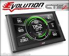 Edge EVOLUTION CTS2 2008 2009 2010 FORD 6.4L POWERSTROKE DIESEL